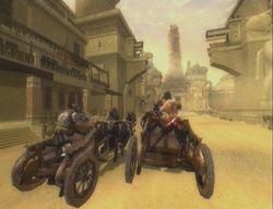Prince of Persia Rival Swords. jpg (7)