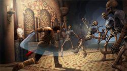 Prince of Persia Les Sables Oubliés (3)