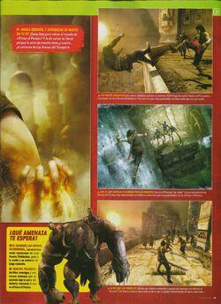 Prince of Persia Les Sables Oubliés - Image 3