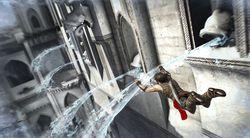 Prince of Persia Les Sables Oubliés - Image 5