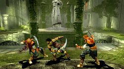 Prince of Persia Trilogy - Image 3
