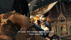 Prince of Persia Trilogy - Image 5