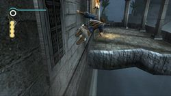 Prince of Persia Trilogy - Image 7