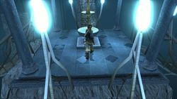 Prince of Persia Trilogy - Image 9