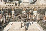 Prince of Persia Zero - 1