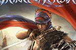 Prince of Persia : vidéo