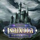 Princess Isabella - A Witch's Curse Deluxe : un jeu d'objets cachés passionnant