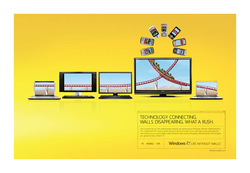 PrintAd Multiple Device 2 WebSize