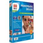 PrintPratic Deluxe : créer des invitations facilement
