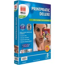 PrintPratic Deluxe