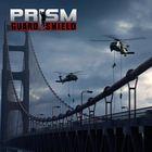 Prism : Guard Shield : la démo du FPS