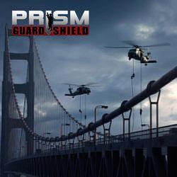 Prism : Guard Shield (600x600)