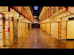 Prison_1