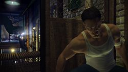 Prison Break - Image 2