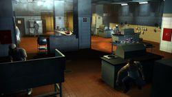 Prison Break - Image 5