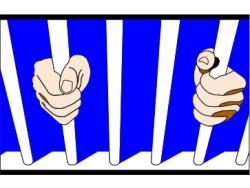 prison (Small)