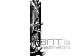 Prison2 small