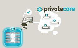 PrivateCore