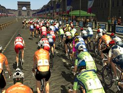 Pro Cycling manager 2008 (3)