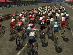 Pro Cycling manager 2008 (4)
