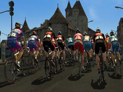 Pro Cycling manager 2008 (5)