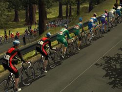Pro Cycling manager 2008 (6)