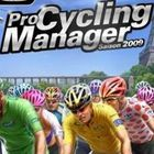 Pro Cycling Manager 2009 : trailer
