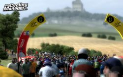 Pro Cycling Manager 2010 (2)