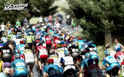 Pro Cycling Manager 2010 (3)