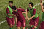 Pro Evolution Soccer 2008 - Image 4