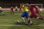 Pro Evolution Soccer 2008 - Image 7