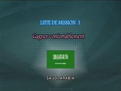Pro Evolution Soccer 2008   Image 8