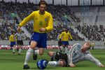 Pro Evolution Soccer 2008 PSP - Image 4