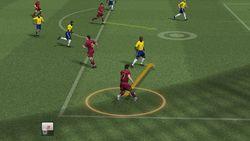 Pro Evolution Soccer 2008 Wii   18
