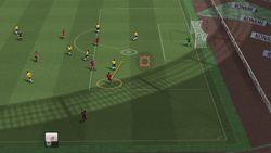 Pro Evolution Soccer 2008 Wii   20