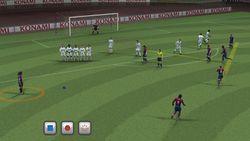 Pro Evolution Soccer 2008 Wii   22