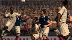 Pro Evolution Soccer 2009   Image 2