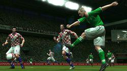 Pro Evolution Soccer 2009   Image 3