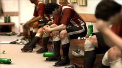 Pro Evolution Soccer 2009   Image 5