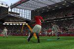 Pro Evolution Soccer 2009 Wii - Image 2