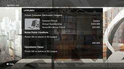 Pro Evolution Soccer 2010 - Image 11