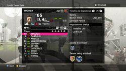 Pro Evolution Soccer 2010 - Image 12