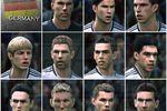 Pro Evolution Soccer 2010 - Image 14
