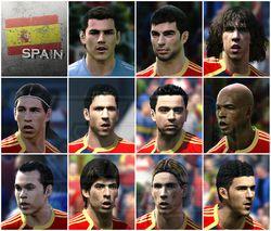 Pro Evolution Soccer 2010 - Image 15