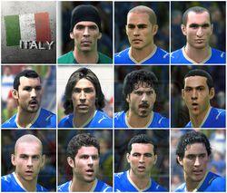 Pro Evolution Soccer 2010 - Image 16