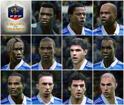 Pro Evolution Soccer 2010 - Image 17