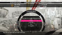 Pro Evolution Soccer 2010 - Image 8
