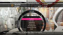 Pro Evolution Soccer 2010 - Image 9