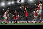 Pro Evolution Soccer 2010 PSP - Image 1