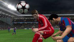 Pro Evolution Soccer 2010 Wii - Image 1